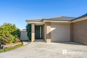 2/8 Neptune Close, Rutherford, NSW 2320