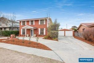 22 Partridge Street, Fadden, ACT 2904