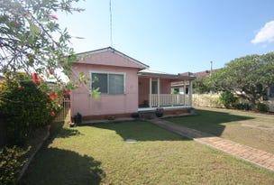 17 Cranworth St, Grafton, NSW 2460