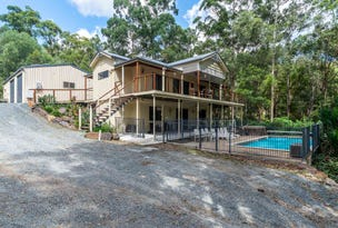 12 Clear Creek Court, Wongawallan, Qld 4210