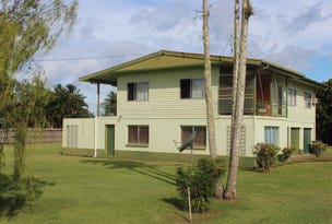 19 Palm Avenue, Coconuts, Qld 4860