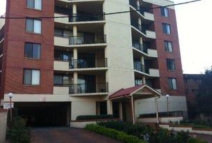 18/18 Harold Street, Parramatta, NSW 2150