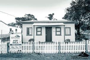 4 William Street, Geraldton, WA 6530