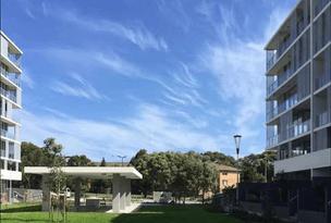 1505/39 Rhodes St, Hillsdale, NSW 2036