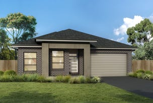 Lot 154 Mistview Circuit, Forresters Beach, NSW 2260