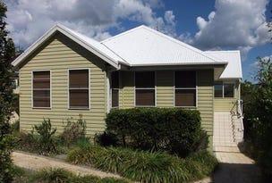 12 Charles Moffitt Drive, Moruya Heads, NSW 2537