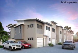 1-8/15 Boultwood Street, Coffs Harbour, NSW 2450