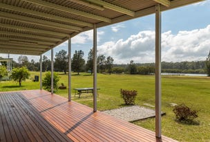 268 River Road, Sussex Inlet, NSW 2540