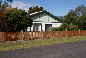 331 Western Creek Road, Caveside, Tas 7304