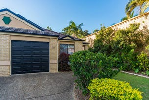 10/442 Pine Ridge Road, Coombabah, Qld 4216