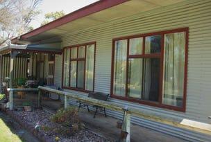 2 Ramsay Terrace, Bordertown, SA 5268