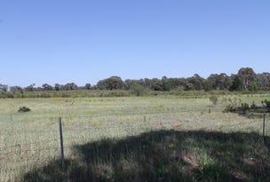 1319 Castlereagh Highway, Gulgong, NSW 2852