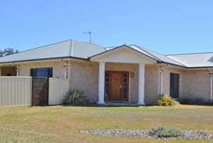 7 Draydon Court, Pittsworth, Qld 4356