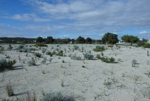 Lot 47, 2 Hamelin Avenue, Lancelin, WA 6044