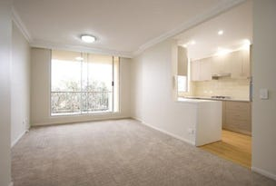 201/2 Roscrea Avenue, Randwick, NSW 2031
