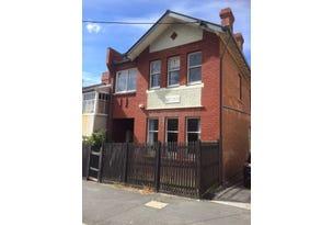86 Goulburn Street, Hobart, Tas 7000