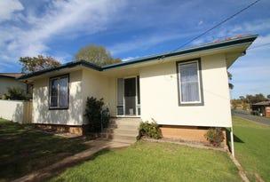 28 Jindalee Avenue, Orange, NSW 2800