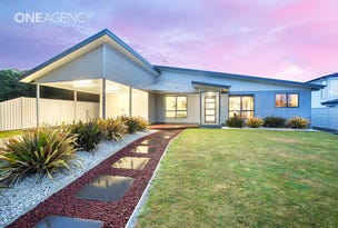 25 Serrata Crescent, Sisters Beach, Tas 7321
