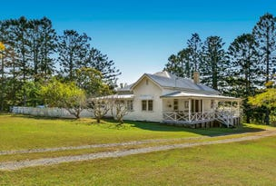 582 Black Mountain Road, Black Mountain, Qld 4563