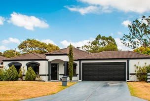 11 Wundu Entrance, South Guildford, WA 6055