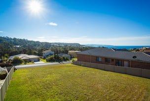 51 Bournda Circuit, Tura Beach, NSW 2548