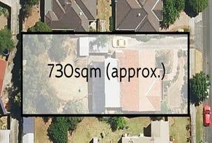 85 Watts Street, Box Hill North, Vic 3129