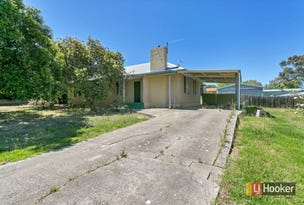 5 Vizard Road, Tea Tree Gully, SA 5091