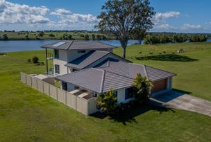 10 Mark Close, Grafton, NSW 2460