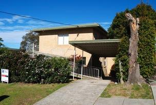 5/10 Everard Street, Port Macquarie, NSW 2444