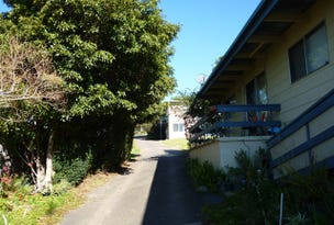 5/41 Monaro Street, Merimbula, NSW 2548