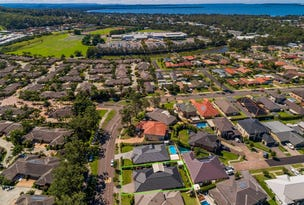 207 Hansens Road, Tumbi Umbi, NSW 2261