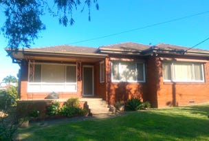 15 Lough Avenue, Guildford, NSW 2161