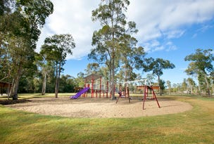 Lot 254, Glover Circuit, New Beith, Qld 4124