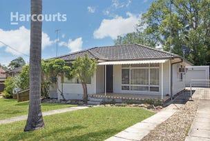 33 Lindesay Street, Leumeah, NSW 2560