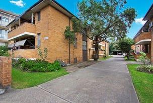 8/46 Harris Street, Harris Park, NSW 2150