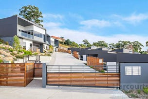 3/30 Caladium Place, Blackmans Bay, Tas 7052