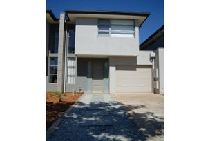 21A Minkie Avenue, Mitchell Park, SA 5043