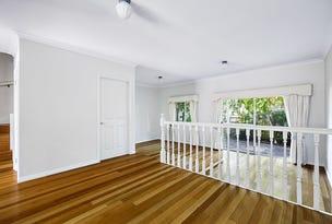 28 Thorpe Avenue, Liberty Grove, NSW 2138