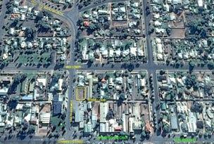 14 & 16 Main Avenue, Merbein, Vic 3505