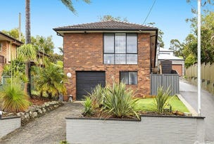 7 Raymond Terrace, Terrigal, NSW 2260
