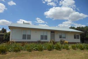 1 Karabah Avenue, Young, NSW 2594