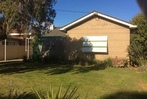 121 St Georges Road, Shepparton, Vic 3630