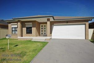 164 Ingleburn Road, Ingleburn, NSW 2565