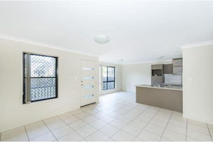 1/5 Trundle Street, Enoggera, Qld 4051