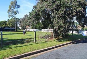 Lot 2 20 Robins Street, Horseshoe Bend, NSW 2320