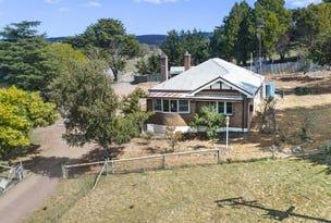 1831 Taralga Rd, Goulburn, NSW 2580