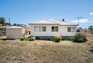 2730 Wilmot Road, Wilmot, Tas 7310