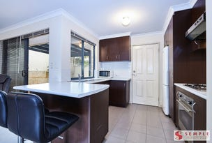 4C Salina Way, Yangebup, WA 6164