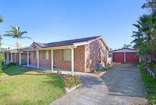 39 Scenic Cir, Budgewoi, NSW 2262