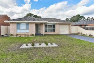 197 Gould Road, Eagle Vale, NSW 2558